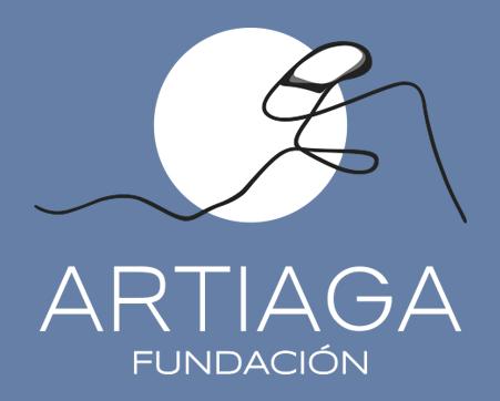 Fundación Artiaga