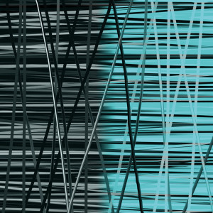 Utopías 2/3, 2000. Fotografía 120 x 120 cm.
