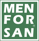 menforsan_color