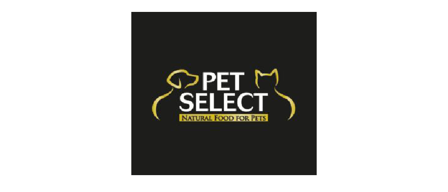 PetSelect