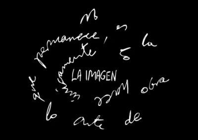 la_imagen_web
