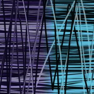 Utopías 3/3, 2000. Fotografía 120 x 120 cm.